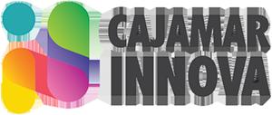 Cajamar Innova