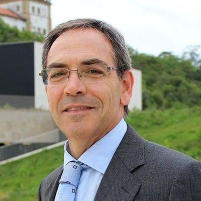 Carlos Baixauli
