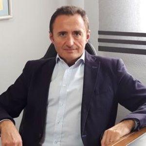 Manuel Lainez