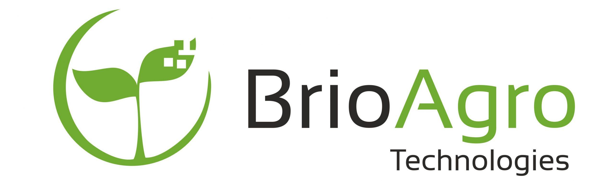 Brioagro