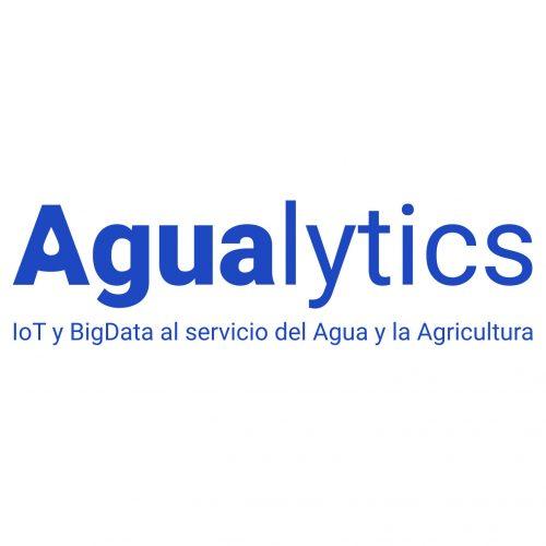 Agualytics