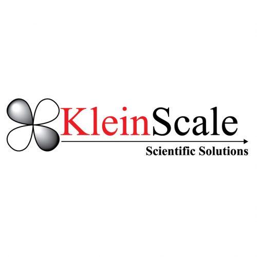 Kleinscale