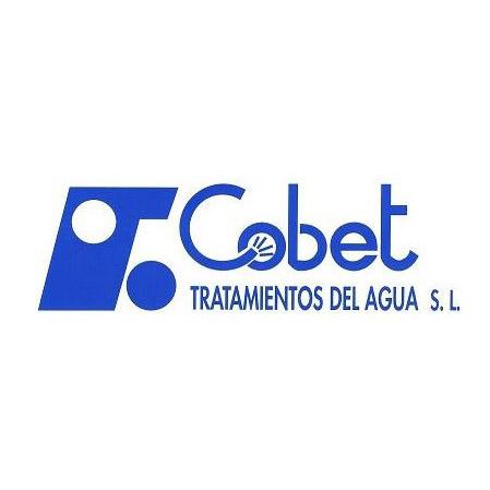Cobet