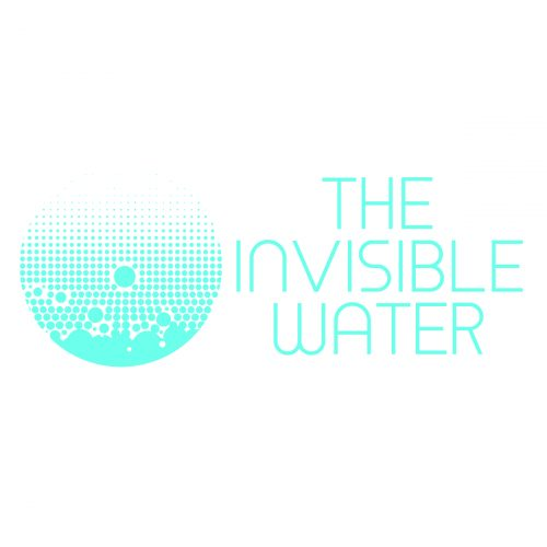 The invisible water